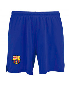 FC Barcelona Sport Kurze Hose