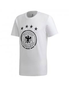 Nemčija Adidas DFB DNA Graphic majica