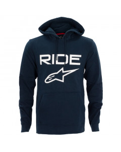 Alpinestars Ride 2.0 pulover sa kapuljačom