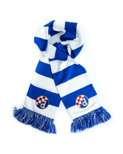 Dinamo GRB šal