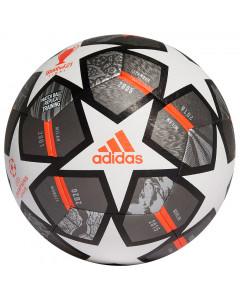 Adidas Finale 21 20th Anniversary Match Ball Replica Training Ball