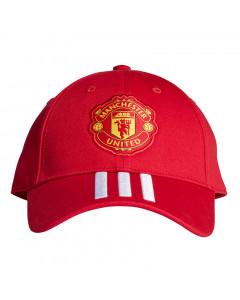Manchester United Adidas Youth kapa 1