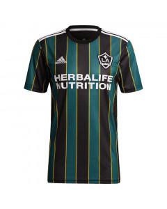 Los Angeles Galaxy Adidas Away dres