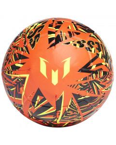 Messi Adidas Club Ball