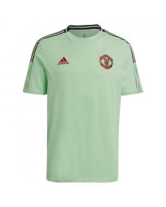Manchester United Adidas majica