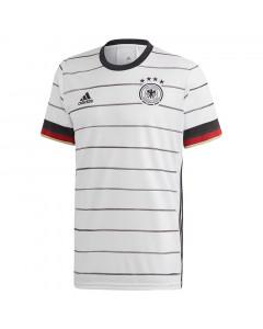 Deutschland Adidas Home Trikot