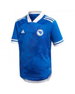 Bosna in Hercegovina Adidas Home otroški dres