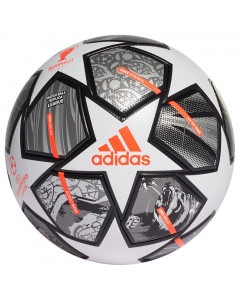Adidas Finale 21 20th Anniversary Match Ball Replica League Ball 5