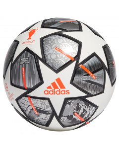 Adidas Finale 21 20th Anniversary Match Ball Replica Competition Ball 5