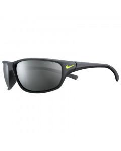 Nike Rabid sončna očala EV1131 001