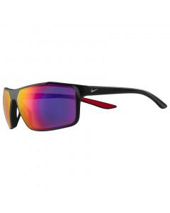 Nike Windstorm sončna očala E CW4673 010