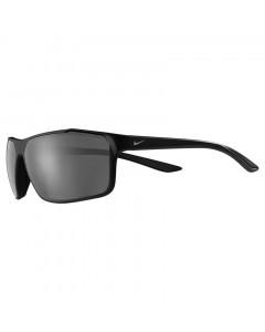 Nike Windstorm sončna očala CW4674 010