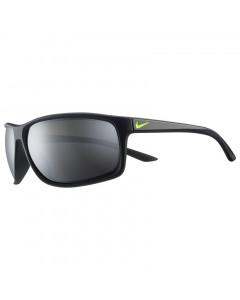 Nike Adrenaline sončna očala EV1112 007