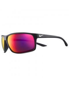Nike Adrenaline sončna očala M EV1113 016