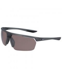 Nike Gale Force sončna očala CW4669 021