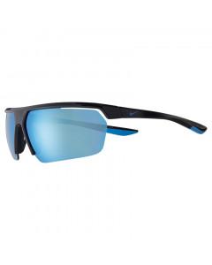 Nike Gale Force sončna očala CW4668 451