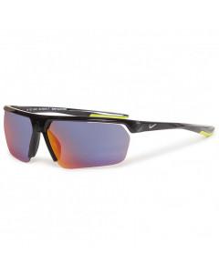 Nike Gale Force sončna očala E CW4669 060