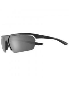 Nike Gale Force sončna očala CW4670 010