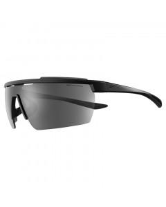 Nike Windshield Elite sončna očala CW4661 010