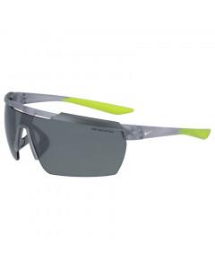 Nike Windshield Elite sončna očala CW4661 012