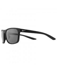 Nike Endure sunčane naočale CW4652 010