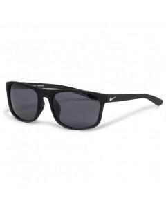 Nike Endure sončna očala CW4652 010