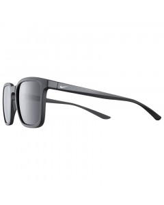 Nike Circuit sunčane naočale EV1195 001