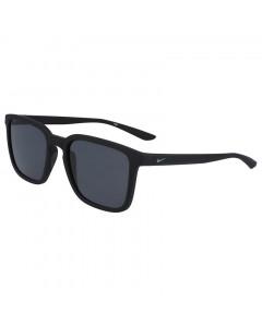 Nike Circuit sončna očala EV1195 001