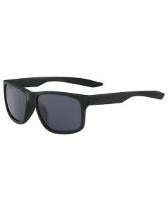 Nike Essential Chaser sončna očala EV0999 001