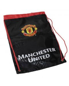Manchester United sportska vreća