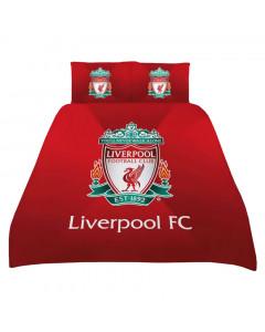 Liverpool Bettwäsche 200x200
