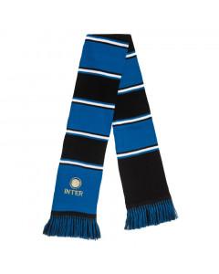 Inter Milan Tubolare šal N05