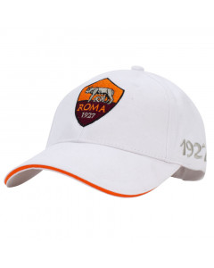 Roma Mütze N01
