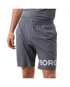 Björn Borg Borg kratke hlače