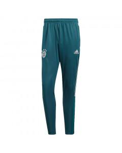 FC Bayern München Adidas trenerka hlače