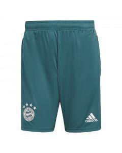 FC Bayern München Adidas kratke hlače