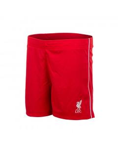 Liverpool Sport Kinder kurze Hose N°1