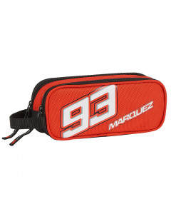 Marc Marquez MM93 Double peresnica