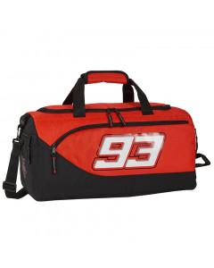 Marc Marquez MM93 športna torba