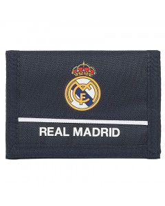 Real Madrid Geldbörse