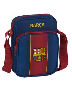 FC Barcelona torba za na rame