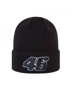 Valentino Rossi VR46 New Era Core zimska kapa
