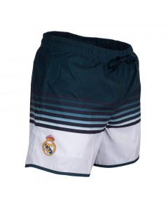 Real Madrid Home Badeshort N°2