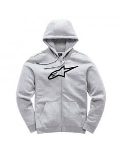 Alpinestars Ageless II zip majica sa kapuljačom