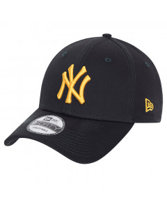 New York Yankees New Era 9FORTY League Essential Colour Pack Mütze