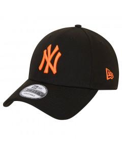 New York Yankees New Era 9FORTY Neon Pack Mütze