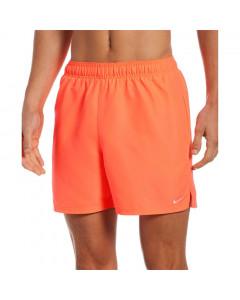 """Nike Essential Lap Volley 5"""" Badeshort"""