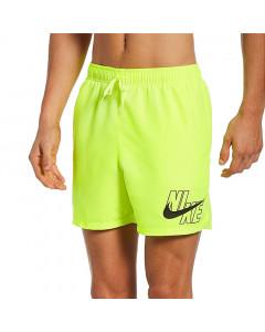 "Nike Logo Volley Short 5"" kupaće kratke hlače"