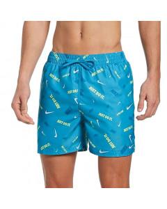 "Nike Logofetti Volley Short 5"" kupaće kratke hlače"