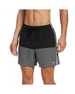 "Nike Split Volley Short 5"" Badeshort"